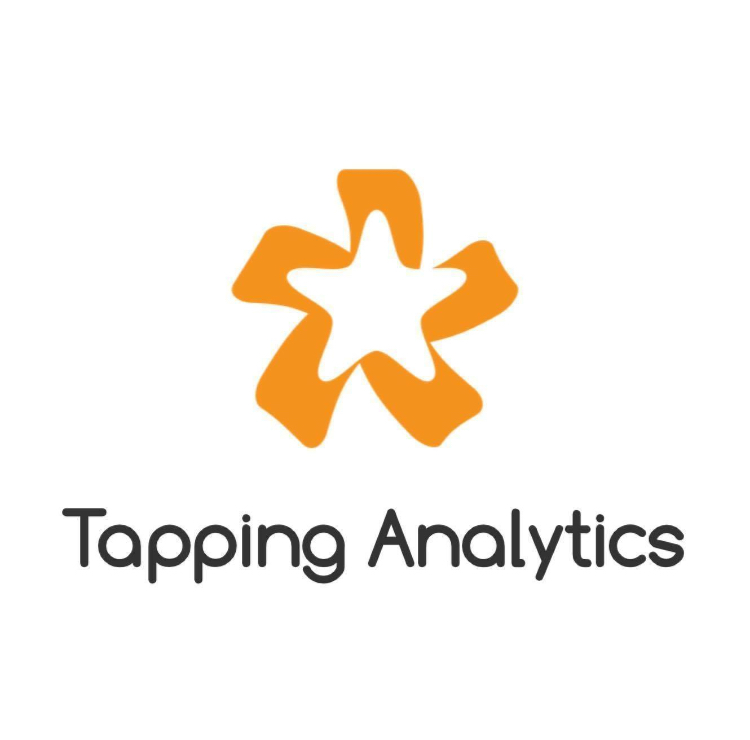 Tapping Analytics